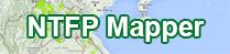 NTFP mapper